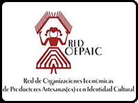 oepaic